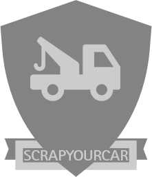 Scrap Your Vehicle Swansea